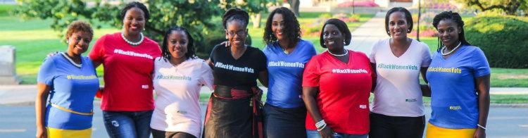 BlackWomenvote_store1.jpg