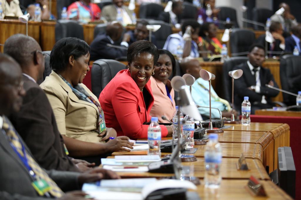 rwanda_parliament.jpg