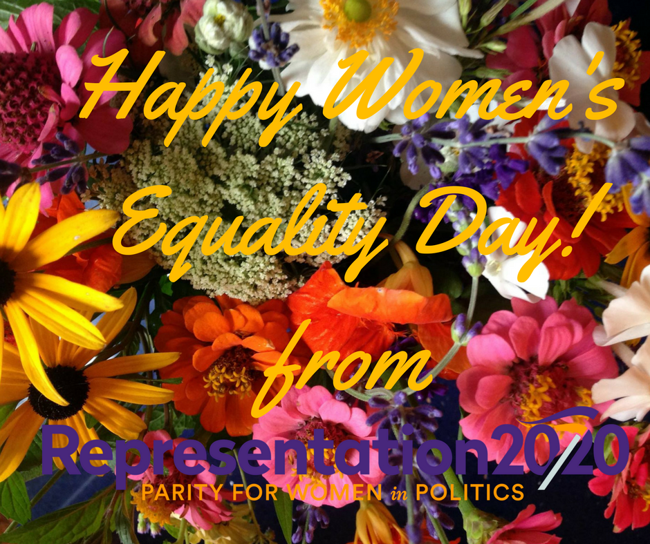 Happy_Womens_Equality_Day!.png