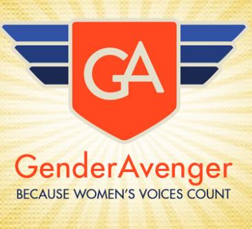 Gender Avenger