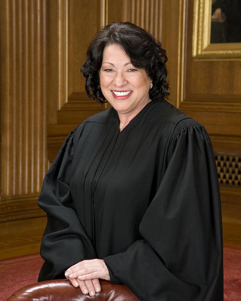 800px-Sonia_Sotomayor_in_SCOTUS_robe.jpg