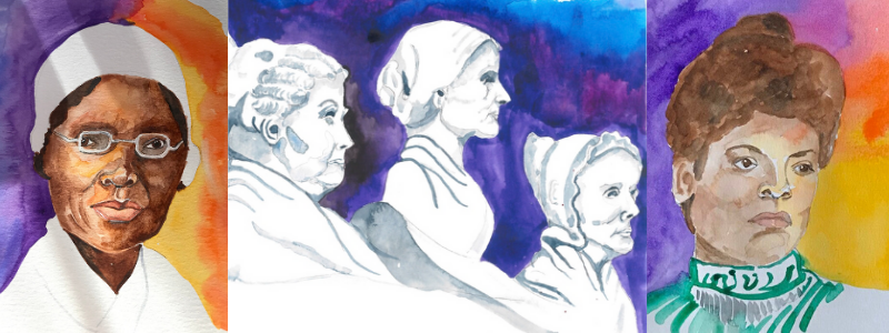 Mothers_of_women's_equality_(1).png
