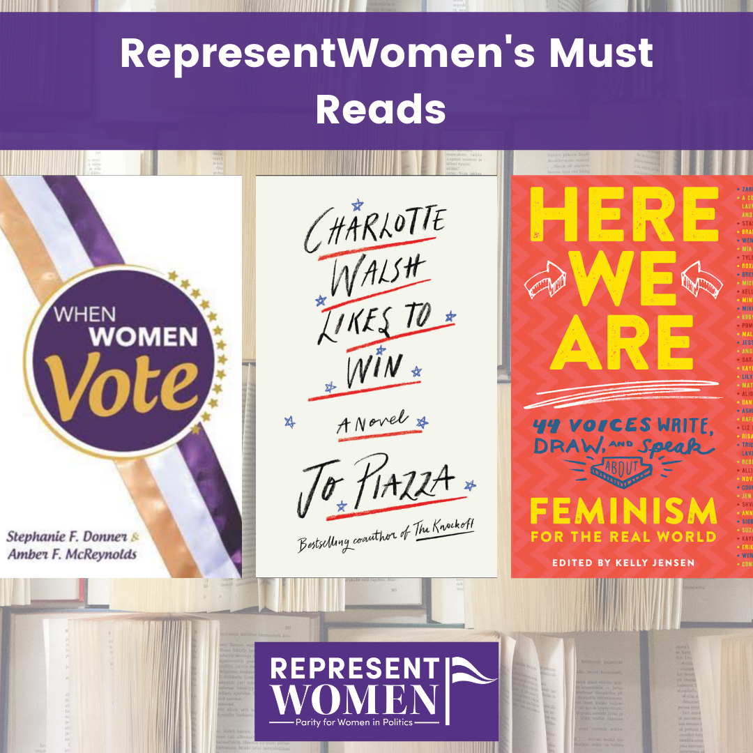 RepresentWomen's_Must_Reads_(4).png