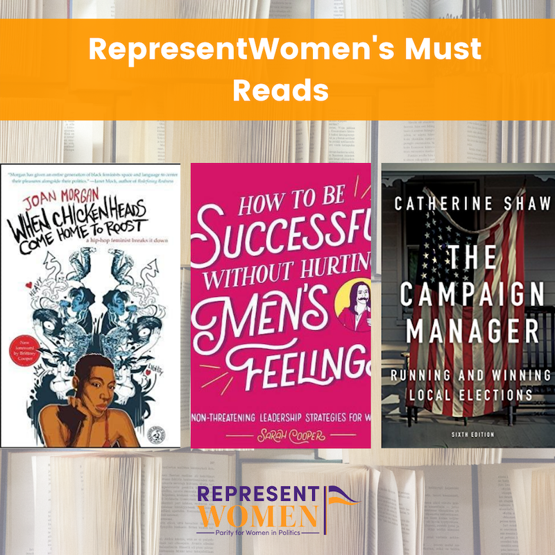 RepresentWomen's_Must_Reads_(1)_(1).png
