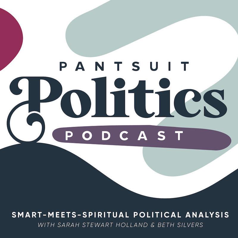 PantsuitPolitics_PodcastAvatar_(1).jpg