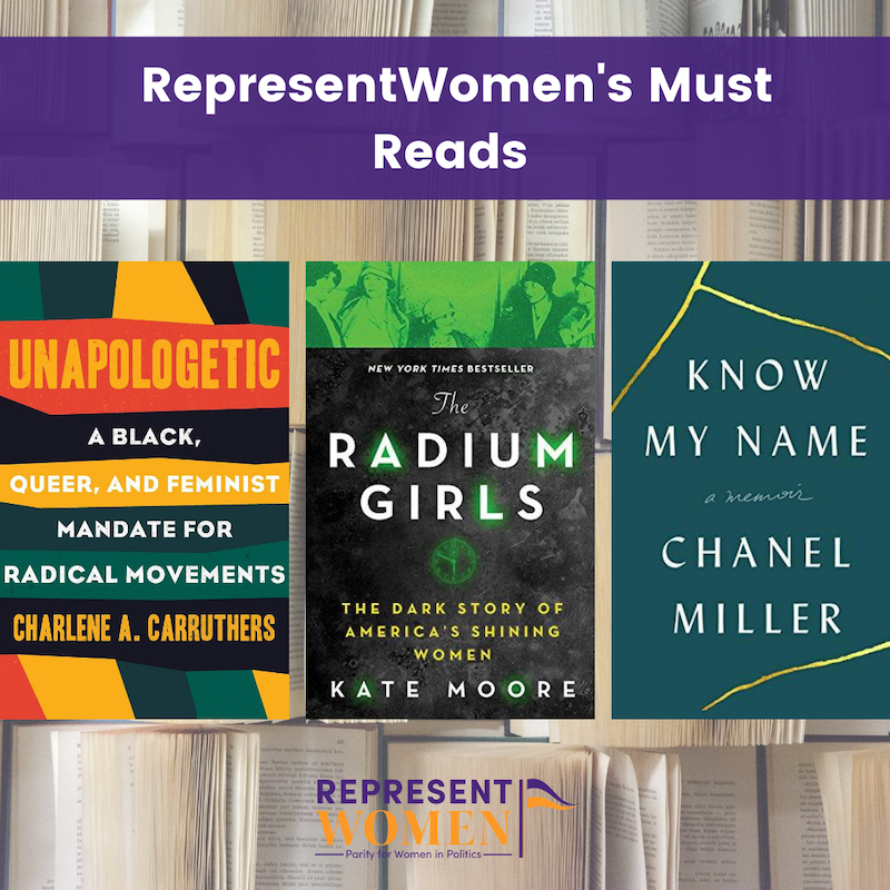 RepresentWomen's_Must_Reads_(2)_(1).png