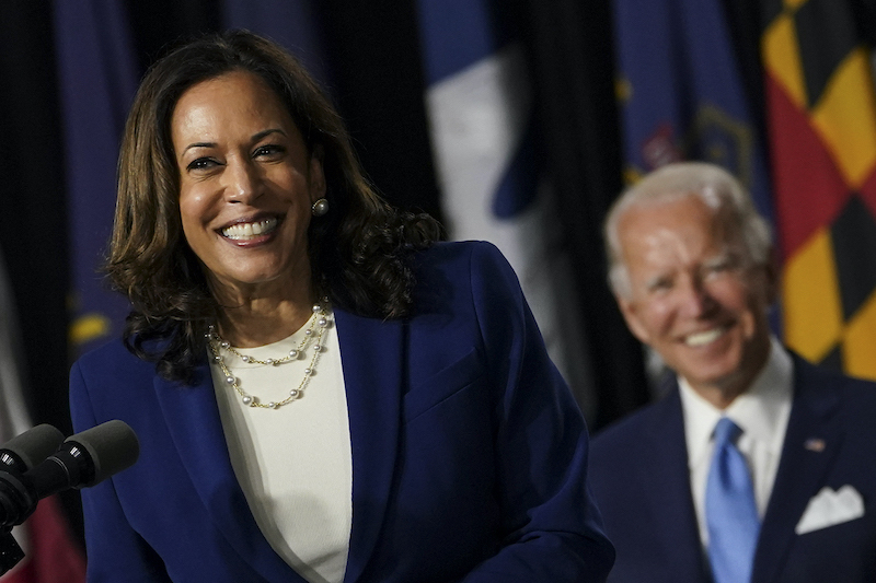 kamala-harris-joe-biden-vice-president-election-GettyImages-1228023552.jpg