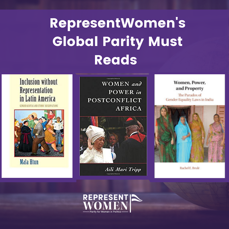 RepresentWomen's_Must_Reads_(11).png