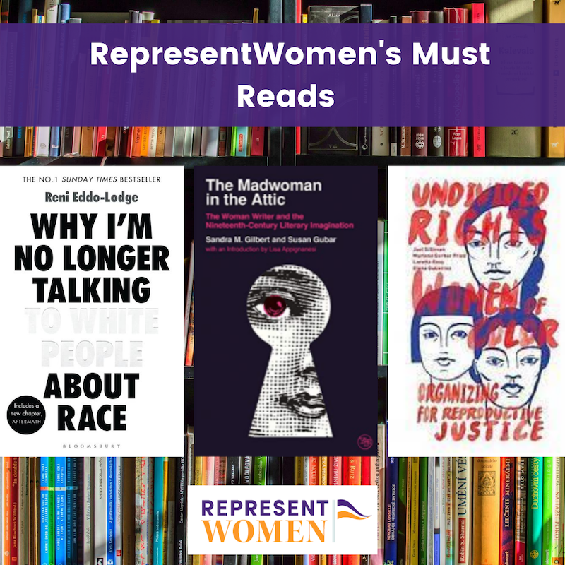 RepresentWomen's_Must_Reads_(6).png