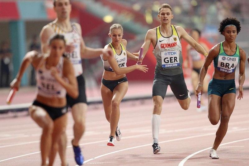 track_IOC.jpg
