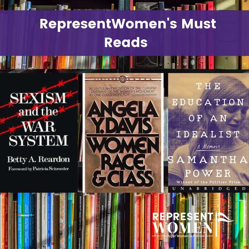 RepresentWomen's_Must_Reads_(7).png