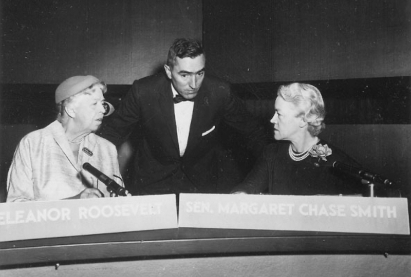 1st_debate_with_Eleanor_Roosevelt___Margaret_Chase_Smith.jpg