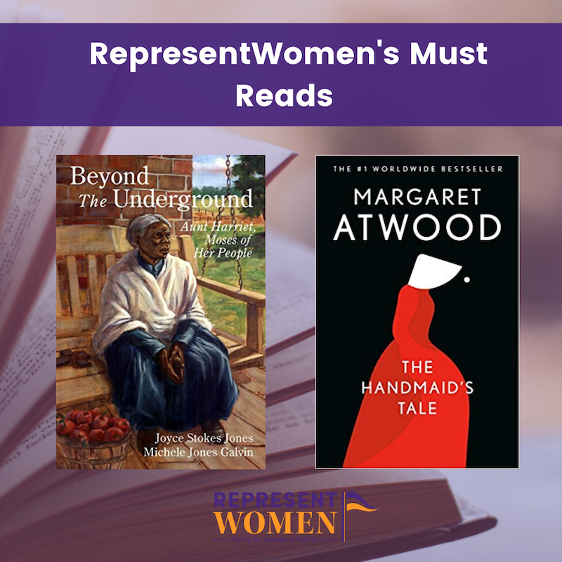 RepresentWomen's_Must_Reads_(12).png