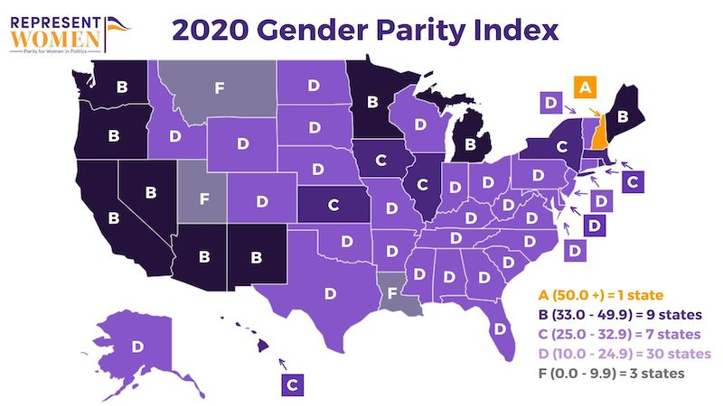 EMBARGO_2020_Gender_Parity_Index.jpg