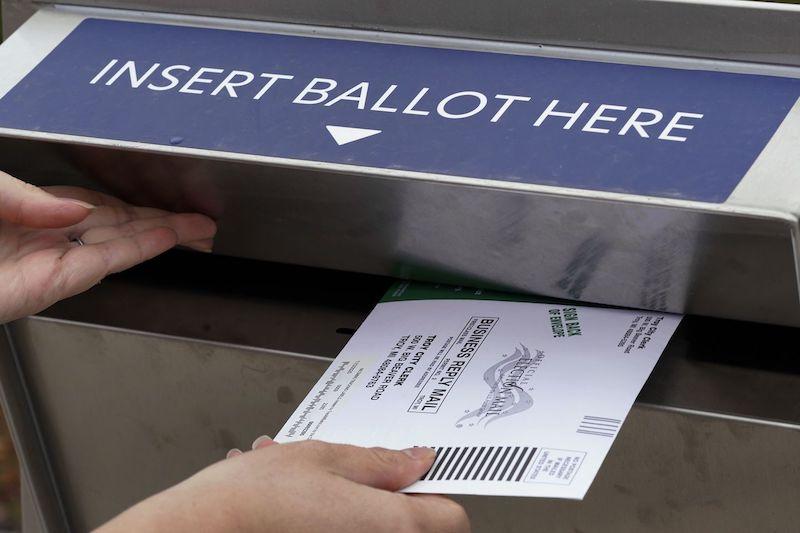 ballot_image_from_GLobe.jpg