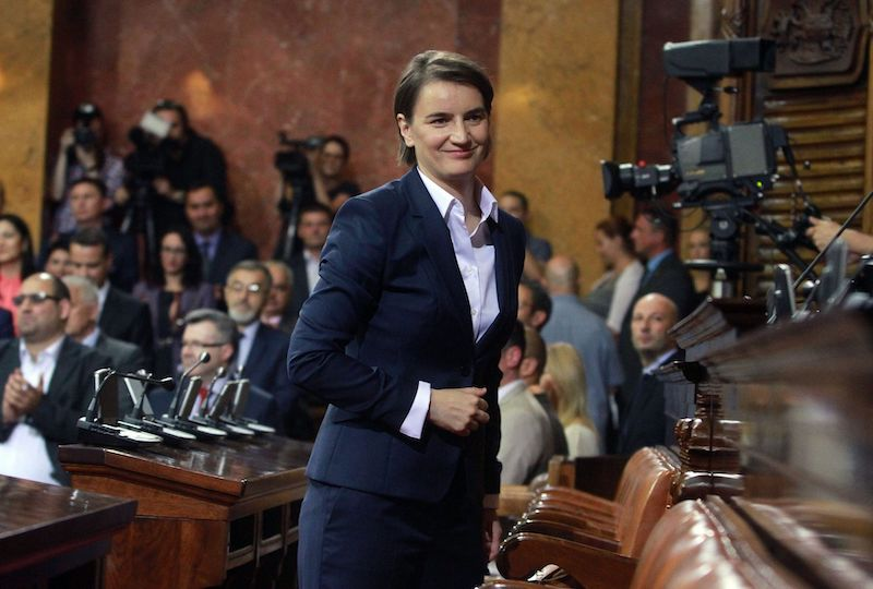 serbia_prime_minister.jpg