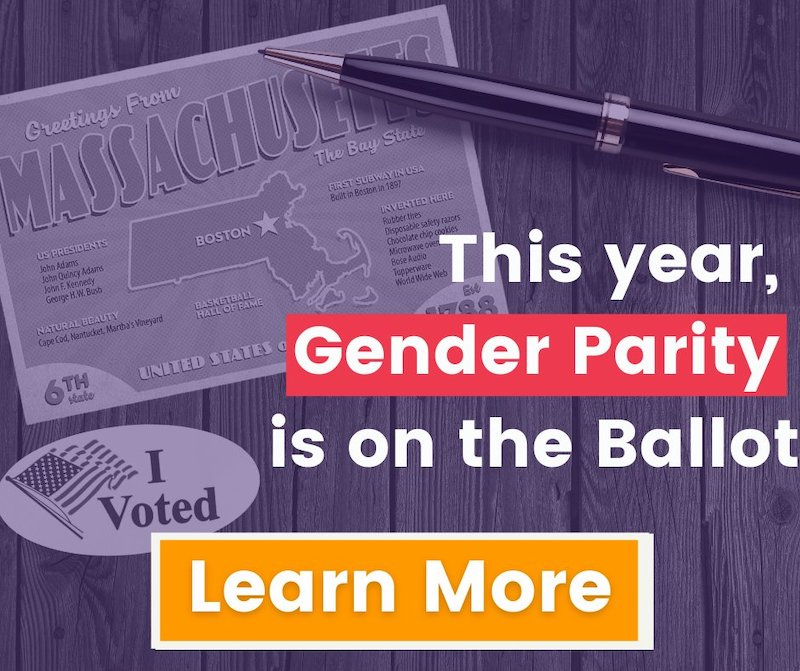 Gender_on_the_ballot.jpeg