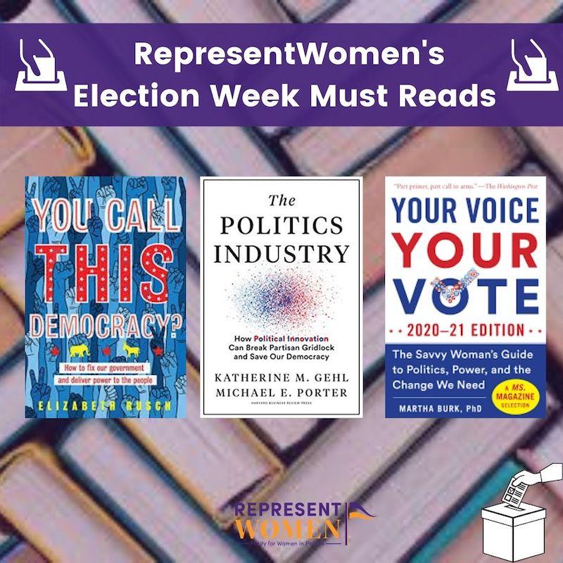 RepresentWomen's_Must_Reads_(1).jpg