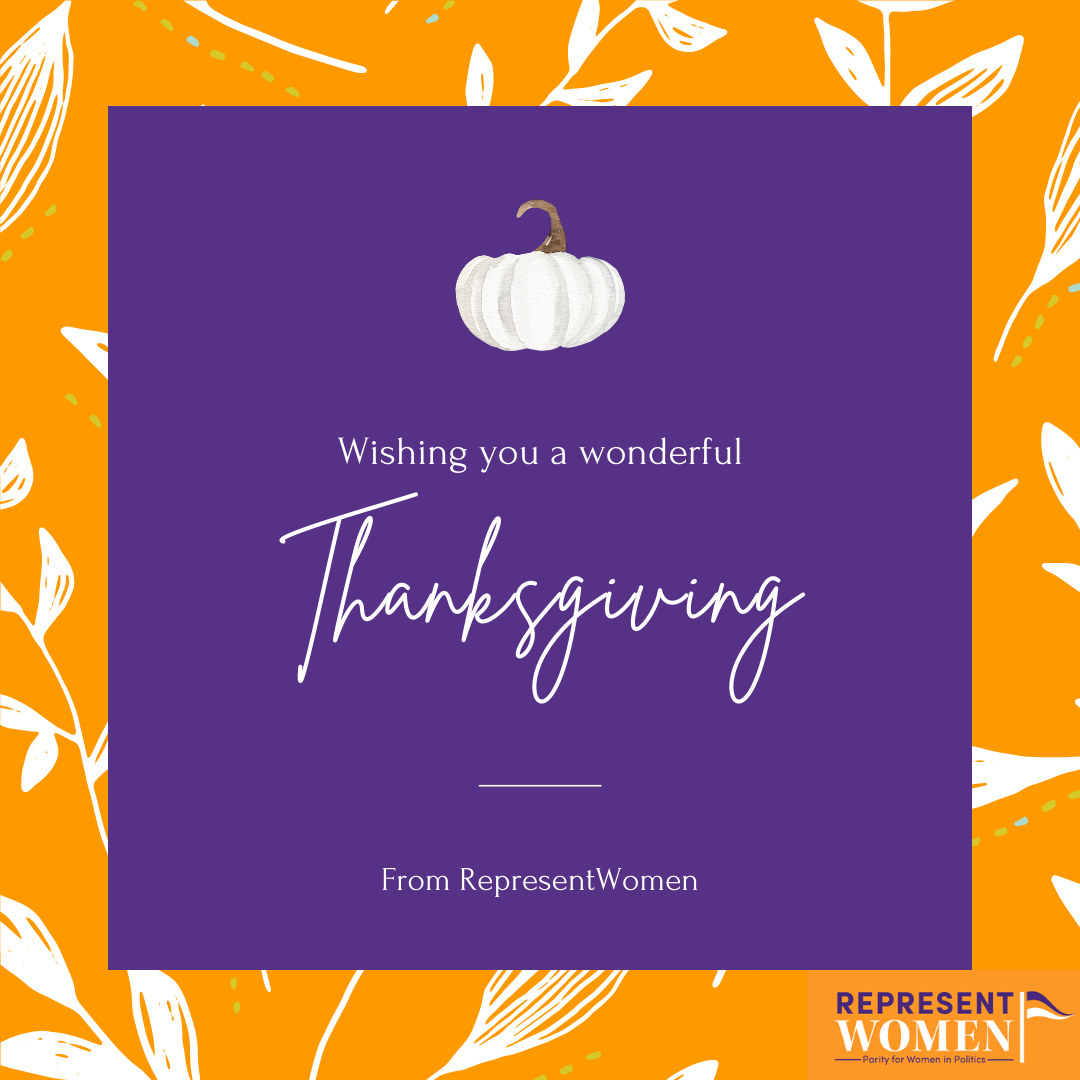 Thanksgiving_Wishes_Instagram_Post.png