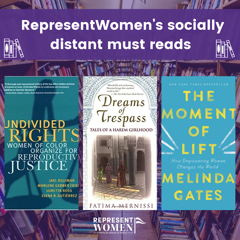 RepresentWomen's_Must_Reads_(15).png