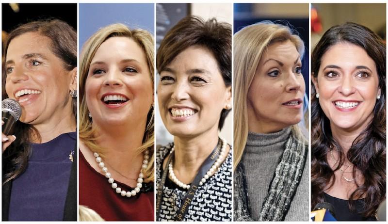 GOP_women.jpeg