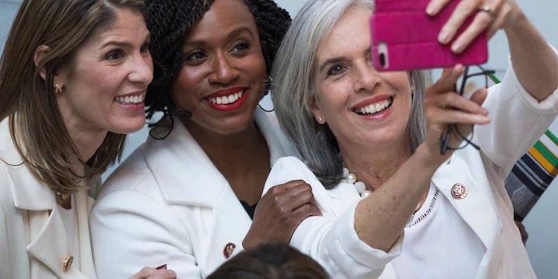 What-Would-It-Take-to-Double-the-Representation-of-Women-in-Congress-By-2050.jpg