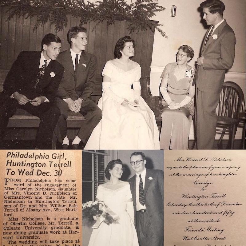 wedding_anniversary_December_30_(1).JPG
