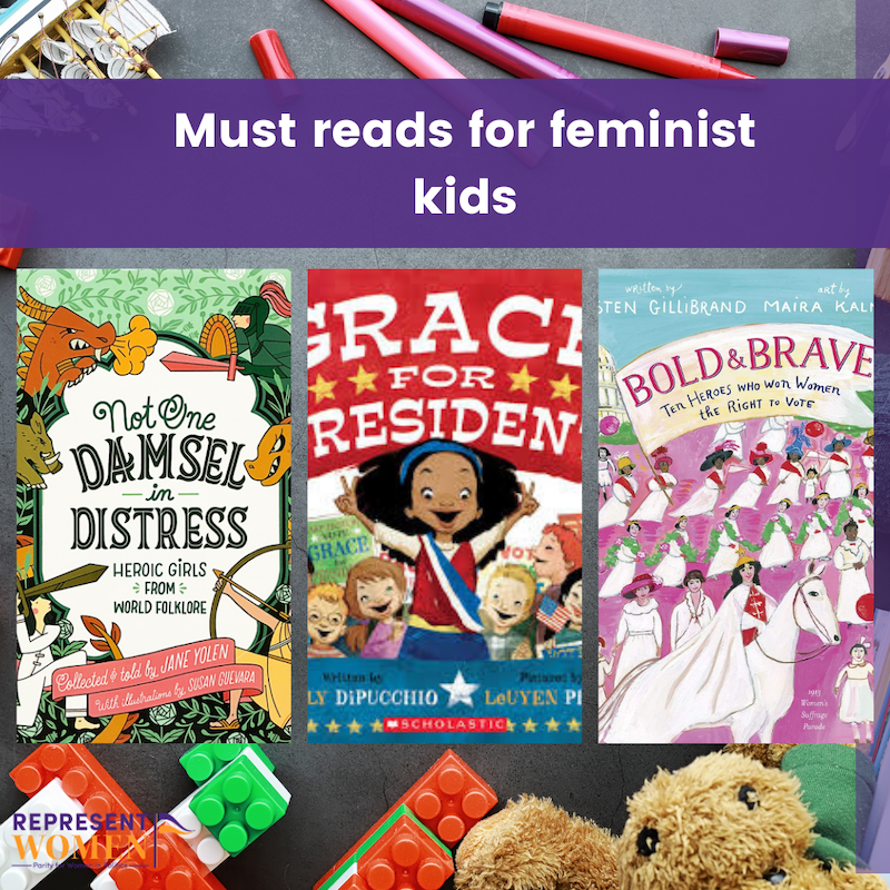 RepresentWomen's_Must_Reads_(17)_(1).png