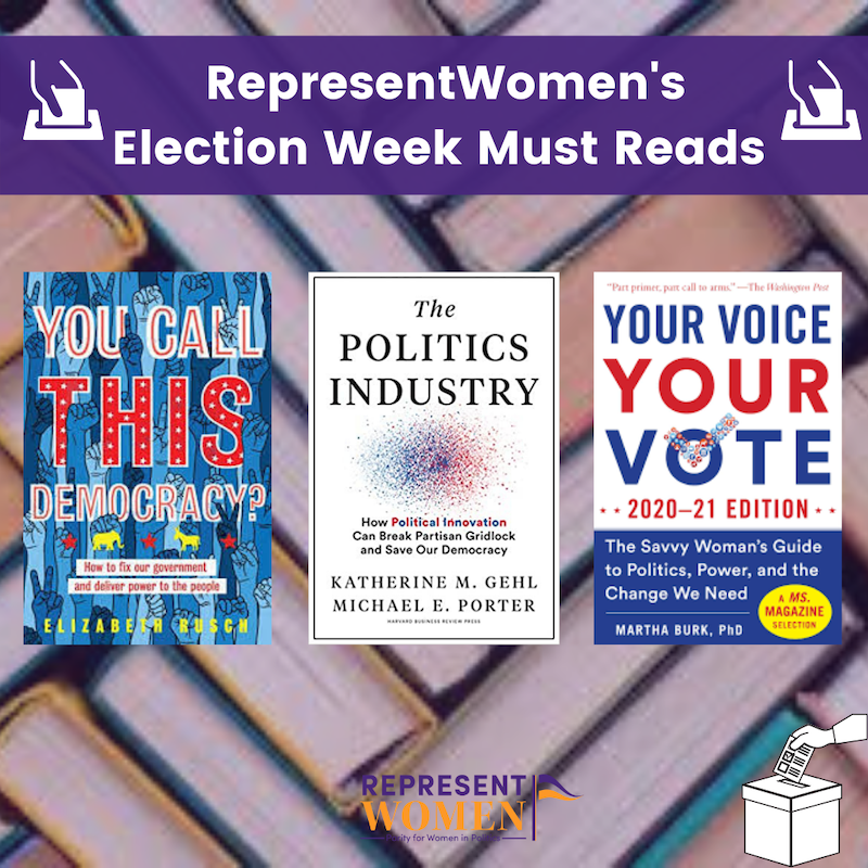 RepresentWomen's_Must_Reads_(16)_(1).png