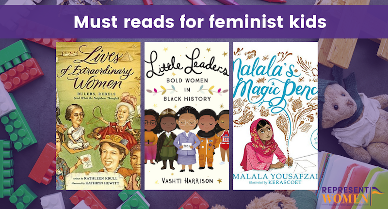 Book_Suggestions_tweet_(RepWomen)_(1)_(1).png