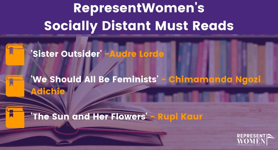 Book_Suggestions_tweet_(RepWomen)_(2)_(1).png
