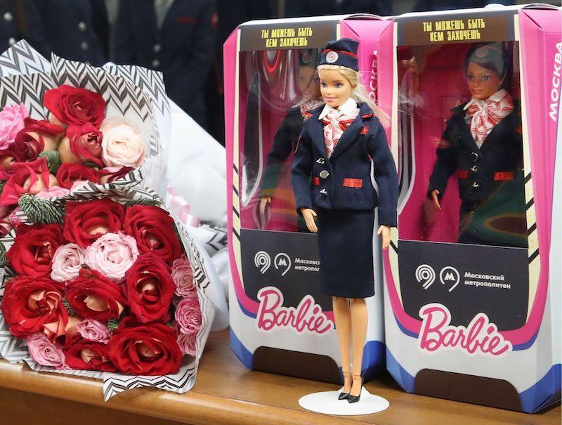 Russian_Barbie_(1).jpg