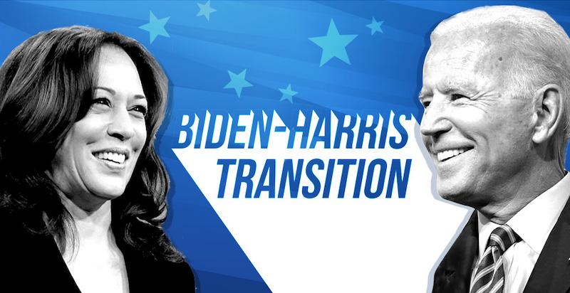 Biden_Harris_admin.jpg