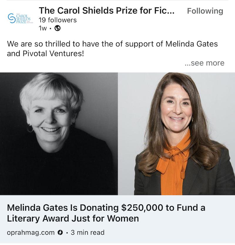 Gates___Shields_prize.jpg