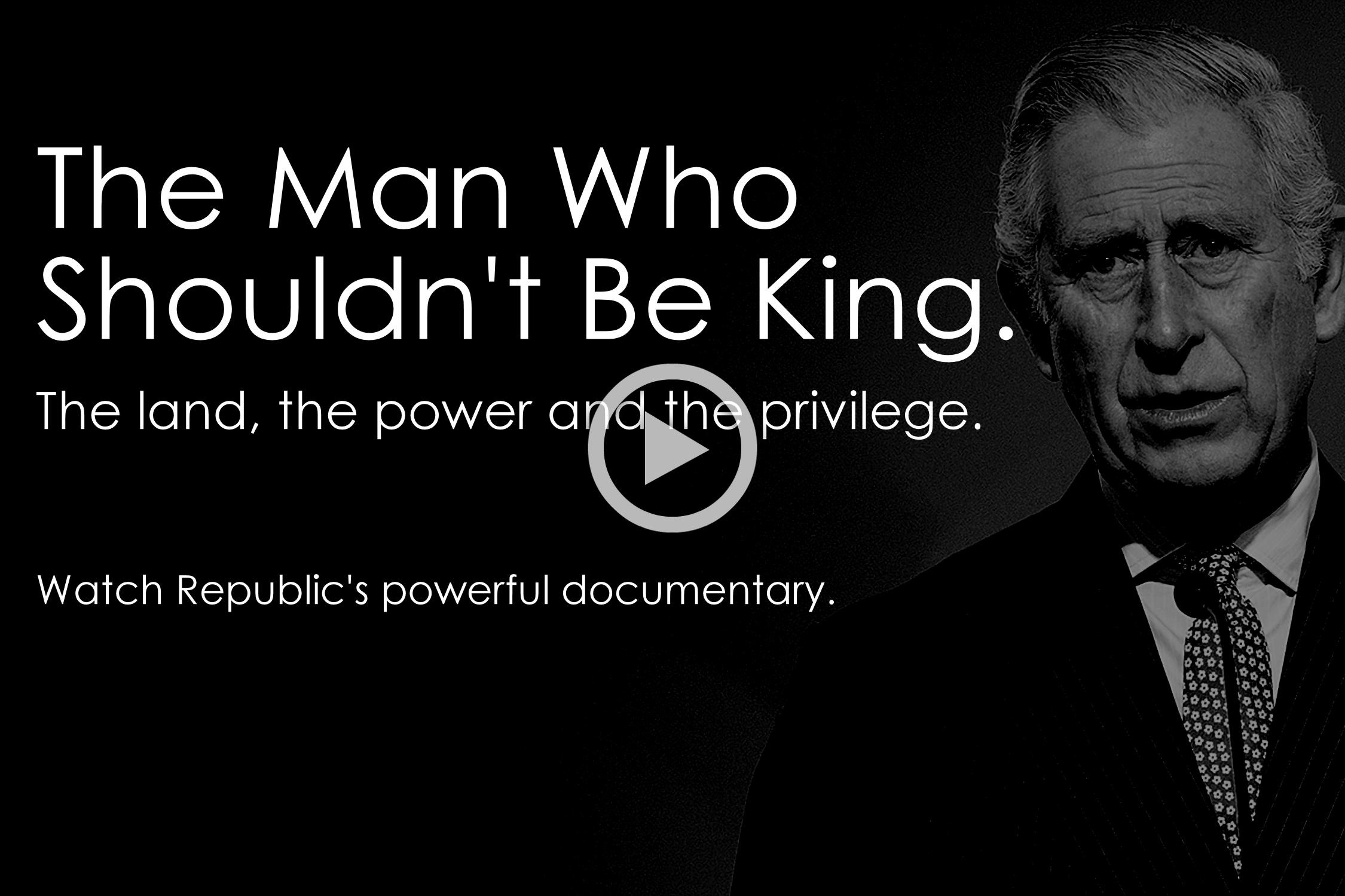 Watch Republic's documentary