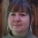 Carol Lever