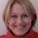 Pamela Cowburn