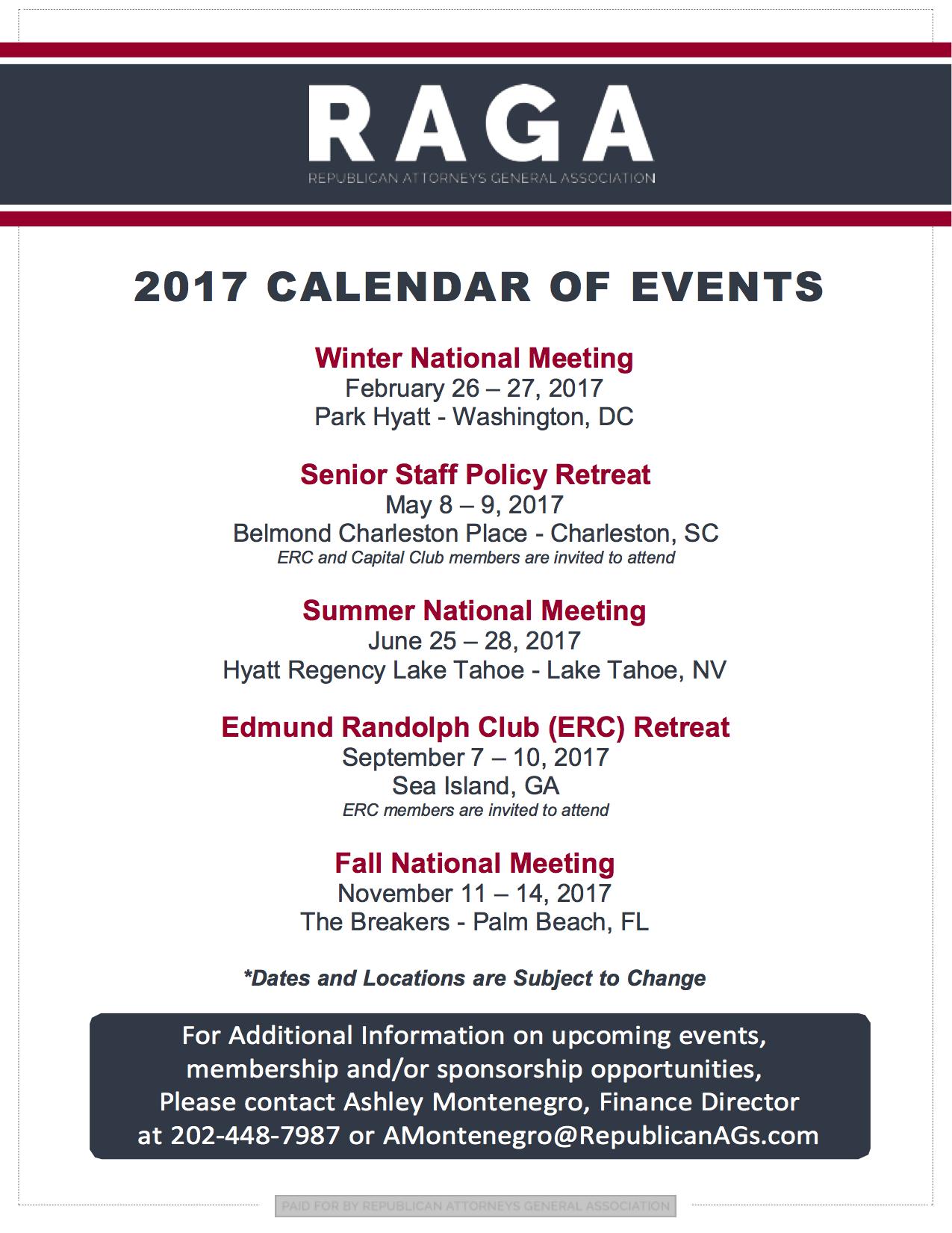 RAGA_2017_Calendar_of_Eventsv2.png