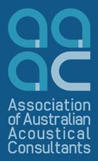 aaac_logo.png