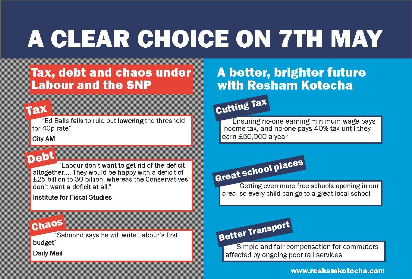 Clear_Choice.jpg