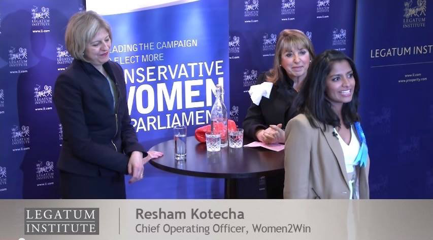 resham_kotecha_women_in_parliament.png