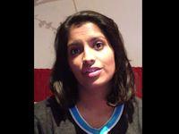 Resham Kotecha discusses the Budget