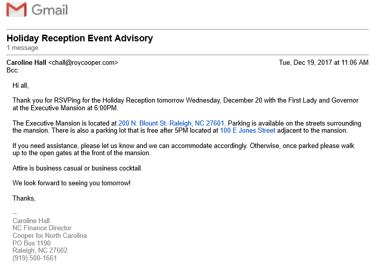 Holiday_Party_RSVP_-_Cooper_Campaign.PNG