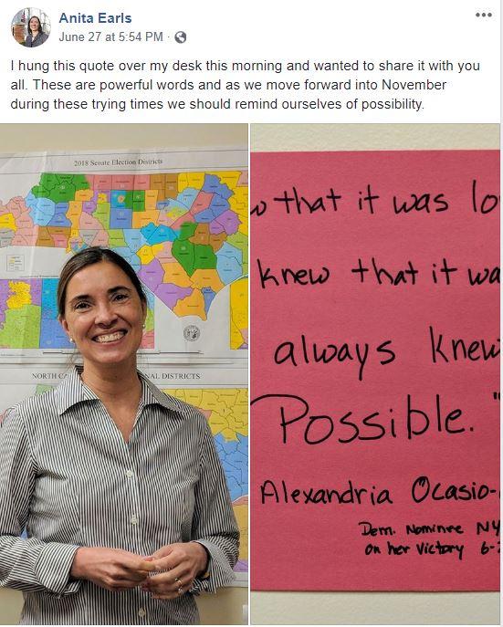 062718_Earls_Campaign_FB_Ocasio_Cortez_socialist_quote.jpg