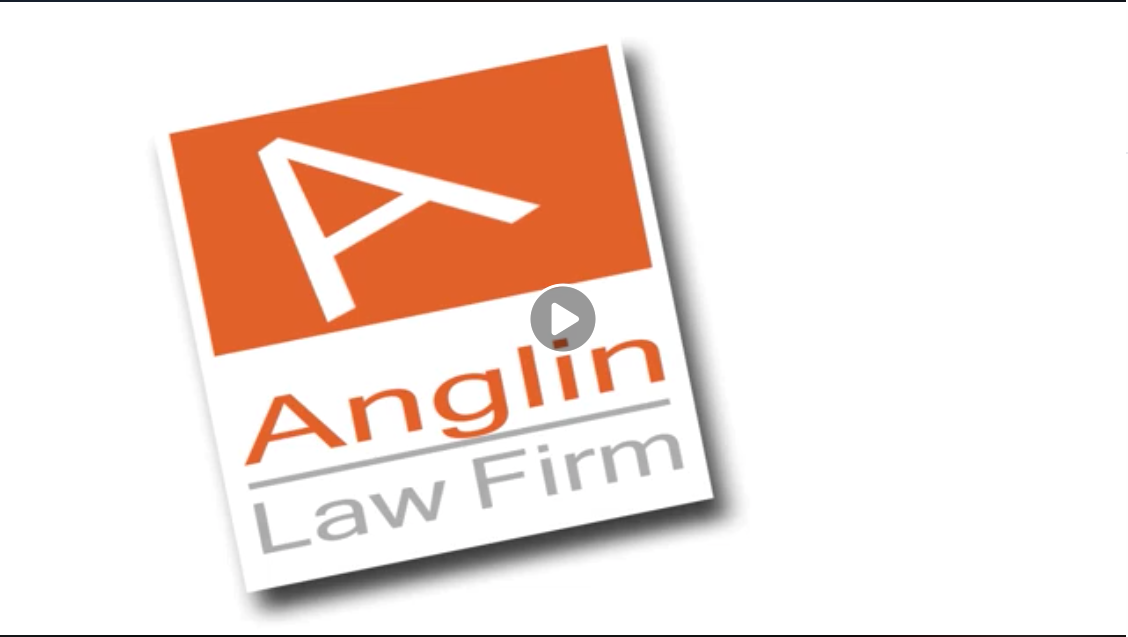 Anglin Law