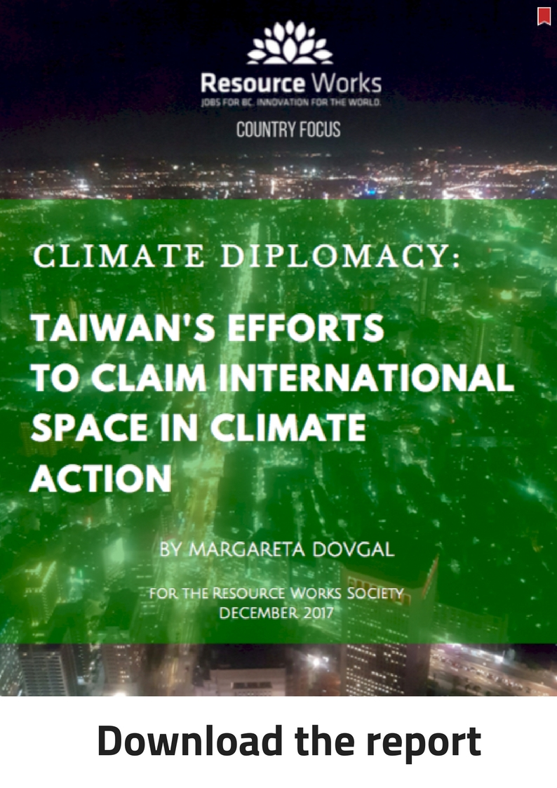 climate-diplomacy-cover.jpg