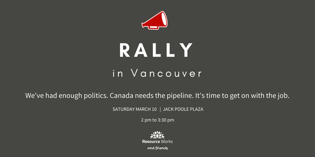 Rally_in_Vancouver_(1).png