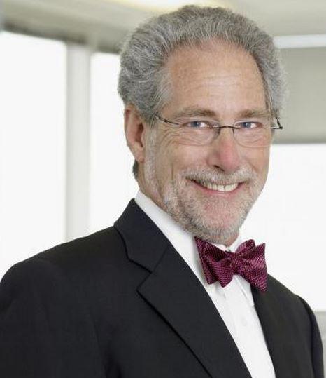 MichaelGoldberg.JPG