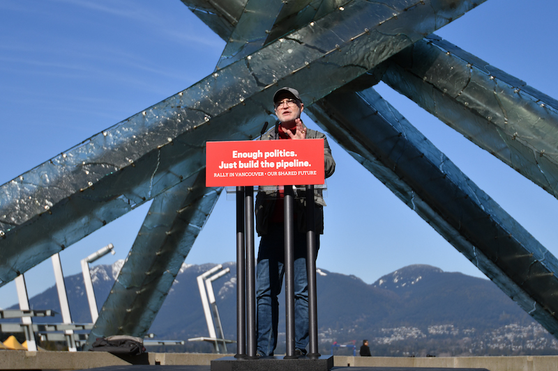 Rally_in_Vancouver_-_Our_Shared_Future_13_copy.jpg