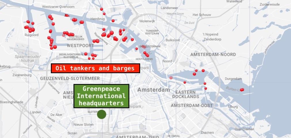 amsterdam-tankers.jpg